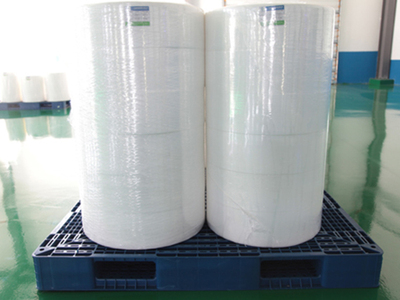 Non-woven fabric for Face Mask (1)